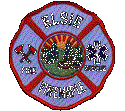 Elsie VineMaple logo